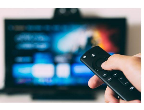 mando, tele, smart tv, programapublicidad