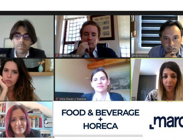 marco, food&Beverage, horeca, programapublicidad,