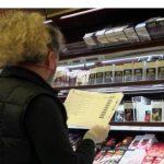 El Corte Inglés, Día y Alcampo lideres ventas supermercado online en COVID
