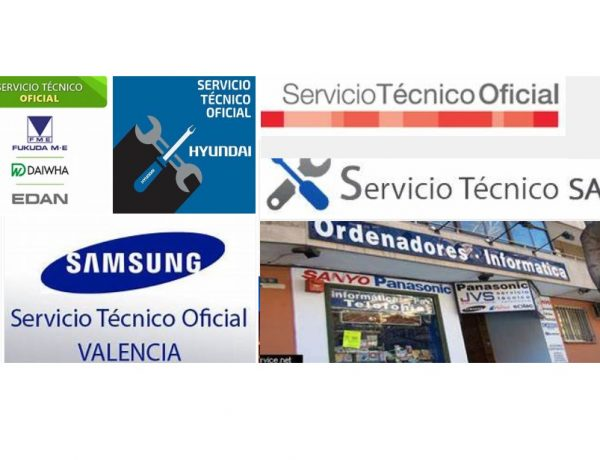 servicio tecnico, oficial, ocu, programapublicidad