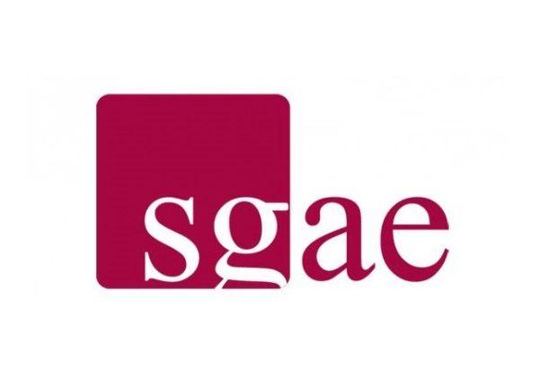 sgae, logo, programapublicidad