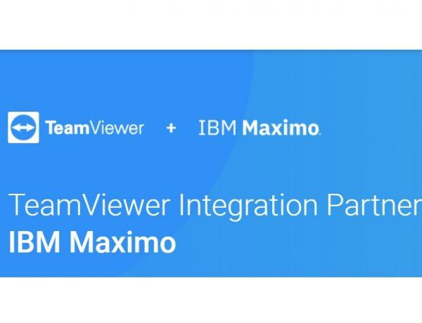 teamviewer, ibm máximo, programapublicidad