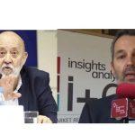 Insights + Analytics España desaprueba las declaraciones del presidente del CIS.