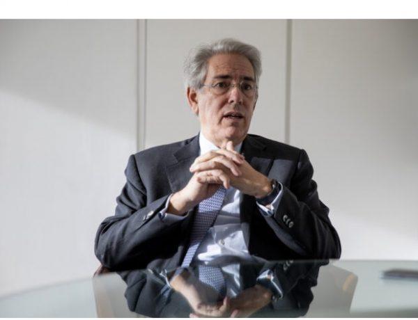 AMI , Antonio Fernández-Galiano, programapublicidad