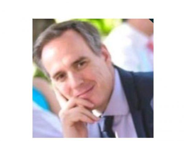 Alberto Ballesteros, HbbTV Commercial Director , Publiespaña ,programapublicidad
