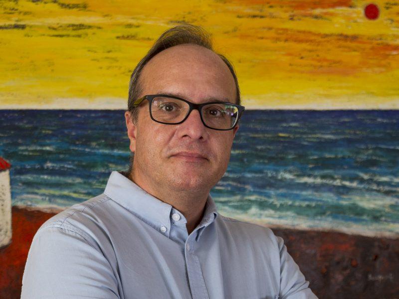 Capital , Gabriel González-Andrío , Subdirector,programapublicidad