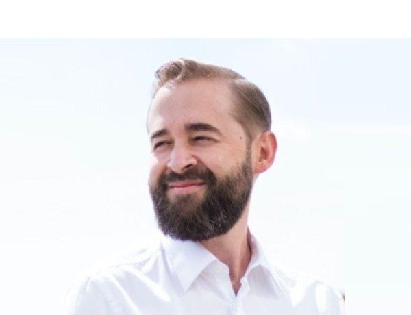 Carlos Estevez, Director , Operaciones , COO, Internet República, programapublicidad