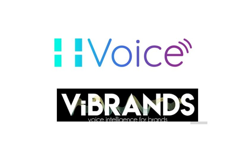 HVoice, Havas Group, Vibrands, tecnologia, voz, mupis, clear channel, programapublicidad
