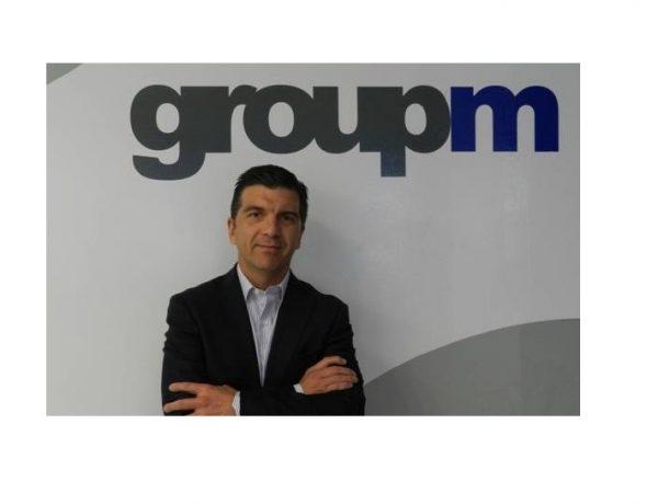 Hernán Ilariuzzi, Director , GroupM, programapublicidad