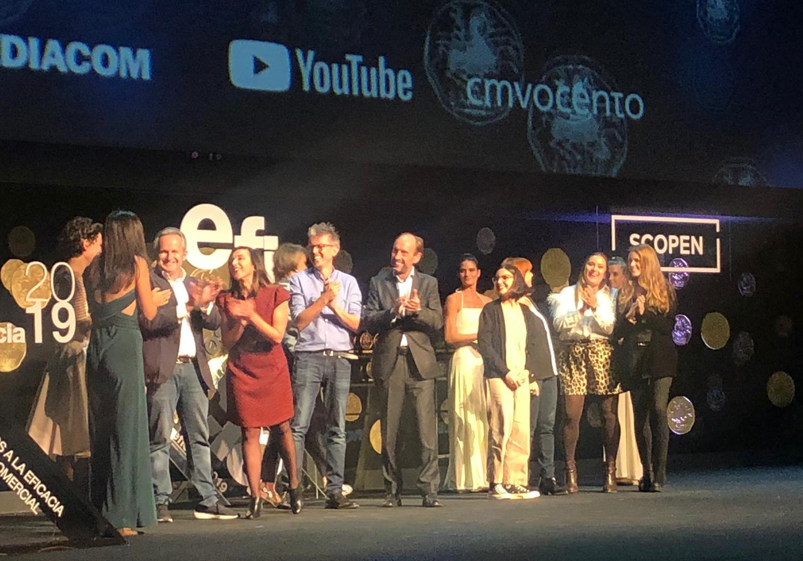 https://www.programapublicidad.com/wp-content/uploads/2020/06/Innuba-Spark-Foundry-Pienso-luego-actúo-branded-doing-oro-categoría-Relevancia-Social-de-una-Marca-programapublicidad.jpg