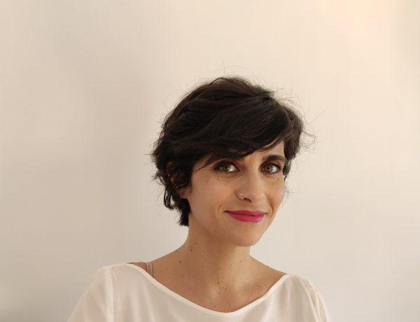 Irene Ruesga, Head of Digital , Media,M&CSAATCHI , Sevilla, programapublicidad