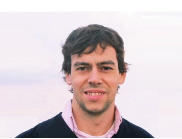 Joaquín Cuadrado Caballero,Senior , Agency ,Development Manager , Amazon, programapublicidad