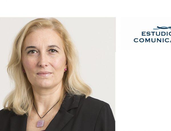Juana Pulido, nueva ,Asociada , Estudio de Comunicación, programapublicidad