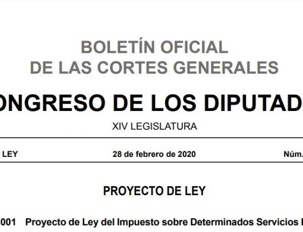 Manifiesto , IAB Spain, Adigital, Ametic , Asociación Española , Startups., publicidad digital, programapublicidad
