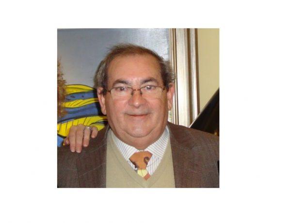 Manolo Carbajo, ipmark, programapublicidad