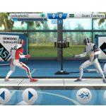 Samsung lanza su primera campaña programática en videojuegos