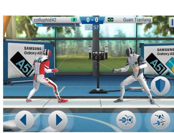 Samsung , campaña ,programática ,integrada ,videojuegos , Adgage, programapublicidad