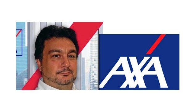 Santiago Sanz Lastra , Responsable , Experiencia Cliente , Marketing Cloud , AXA Seguros España., programapublicidad