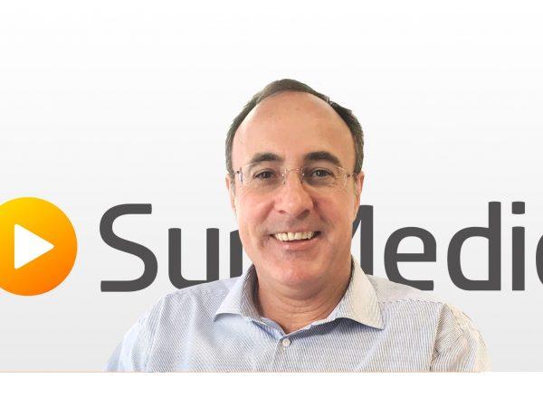 SunMedia, Luis Miguel Fernandes, programapublicidad
