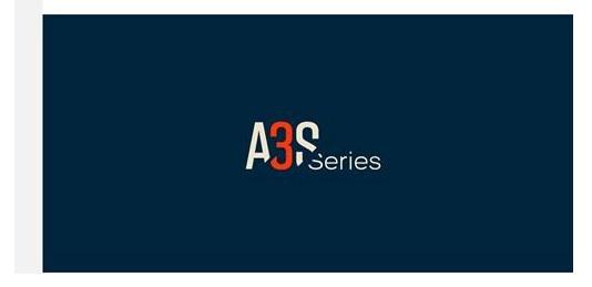 a3series, logo, nuevo, programapublicidad