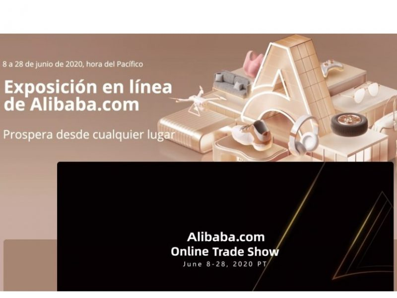 alibaba.com, trade, marketplace, china, programapublicidad