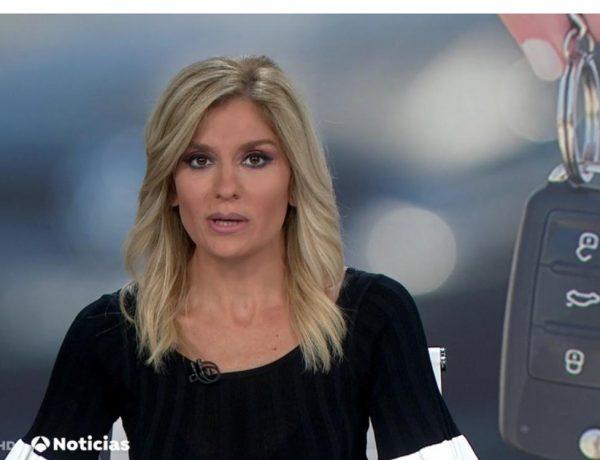antena3, noticias1, 29 mayo, 2020, programapublicidad