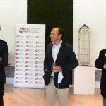 Lista Corta de categoría Internacionalización LATAM de XII edición Premios MKT