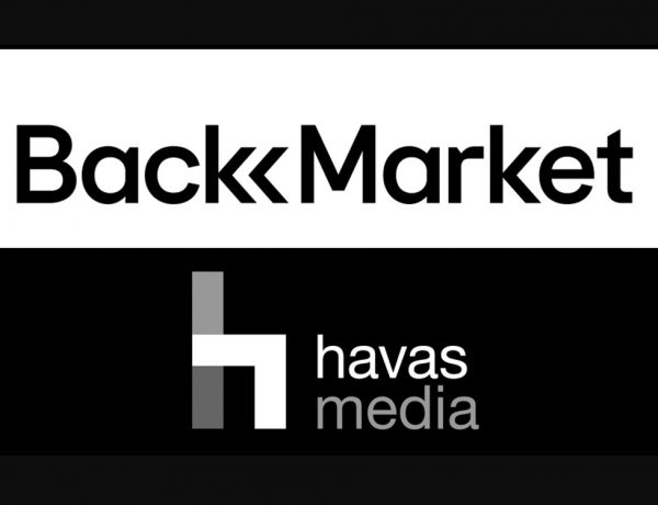 backmarket, havas media, programapublicidad