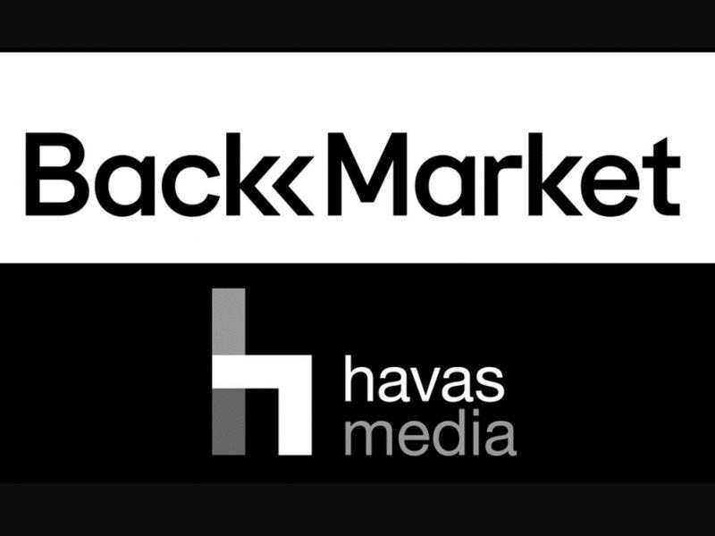 backmarket, havas media, programapublicidad