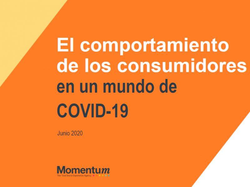 comportamiento, consumidores, momentum, mccann, covid-19,programapublicidad
