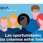 PS21 gana BBVA para el mercado español .