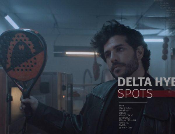 delta, hybrid, spots, programapublicidad