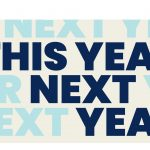 Estudio GroupM This Year, Next Year: Crecerá publicidad global en 2021