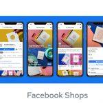 Performics lanza una guía para entender Facebook Shops.