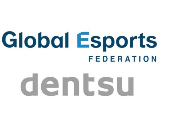 global, sports, federation, dentsu, programapublicidad