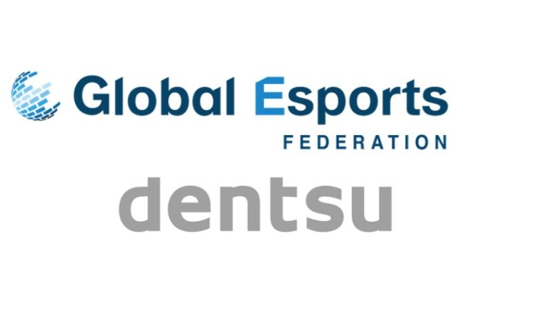 global, sports, federation, dentsu, programapublicidad