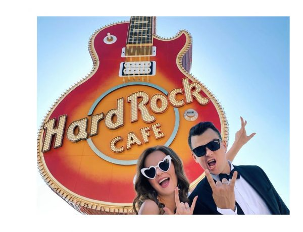 hard rock, cafe, madrid, programapublicidad