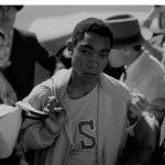 """Vuelve """"Héroes de hoy"""", DDB, para luchar contra la discriminación racial."""