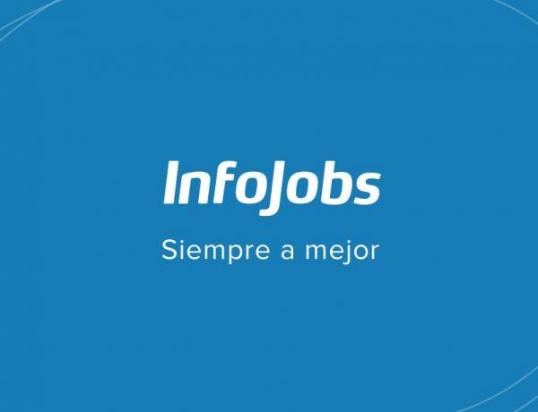 infojobs, programapublicidad