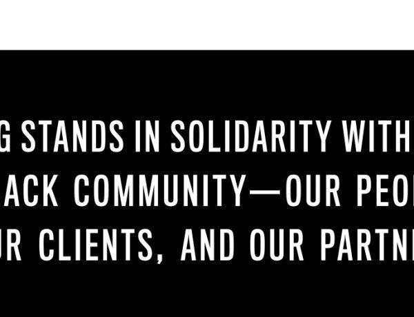 ipg, solidaridad, con black, community, programapublicidad