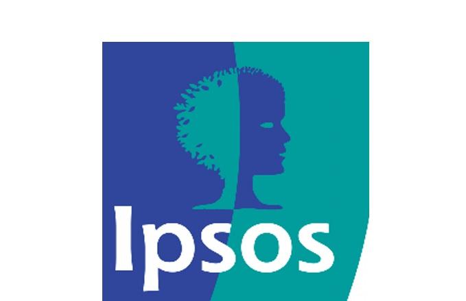 ipsos, logo, programapublicidad