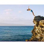 """Vueling propone """"levantar el vuelo"""" tras el confinamiento con McCann Barcelona."""