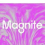 Rubicon Project y Telaria forman Magnite, mayor plataforma de venta independiente. de Omnichannel