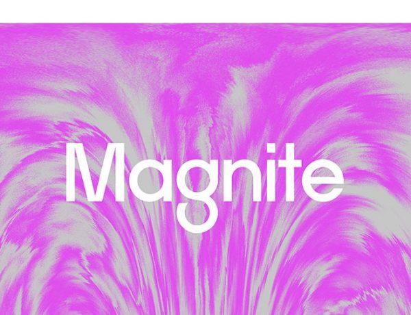 magnite, logo, programapublicidad