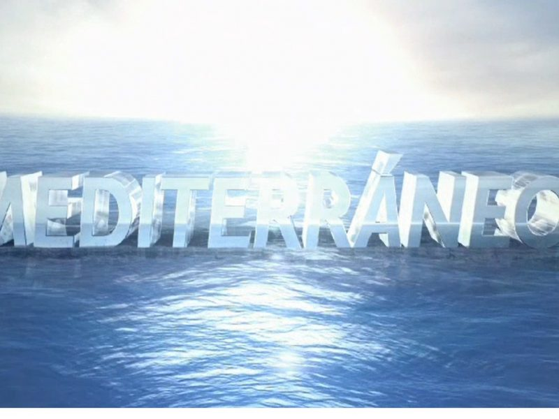mediterráneo, productora, mediaset, programapublicidad