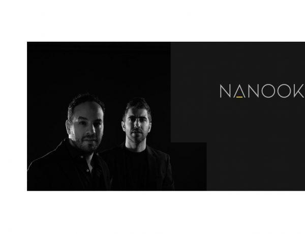 nanook, ceos, logo, programapublicidad