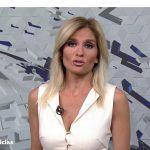 Antena 3 Noticias 1 lideró martes con 2,6 millones de espectadores y 18,9%