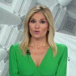 Antena 3 Noticias 1, lo más visto ayer del miércoles con 2,7 millones y 20,8%.
