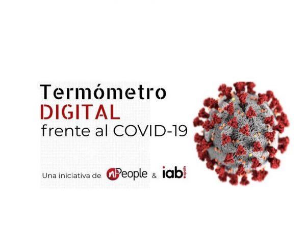 termometro, digital, iab, neople, covid19, programapublicidad