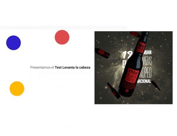 testlevantalacabeza.com, atresmedia, fake news, bolitas colores, cervezas1906, programapublicidad